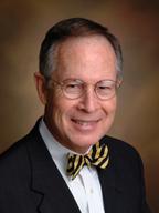Dr. Aubrey K. Lucas