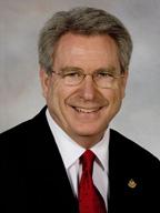Dr. Daniel W. Jones