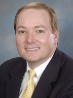 Dr. Mark Keenum