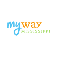 My Way Mississippi