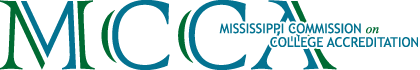 Mississippi Commission on College Accreditation